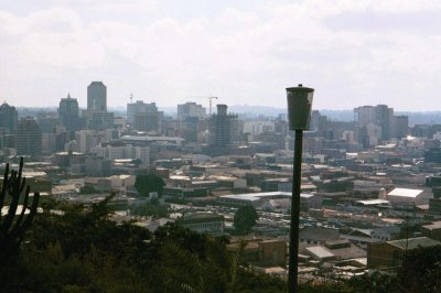 800px_Harare_from_the_Kopje_1_.jpg