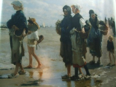 Setting_Out_to_Fish___The_banner_at_the_Sarent_and_the_Sea_Exhibition___Royal_Academy_of_Art.JPG