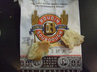 Sour_dough_at_Boudin_s__San_Francisco.JPG