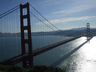 The_Golden_Gate_Bridge_from_Marin_County_Headlands.JPG