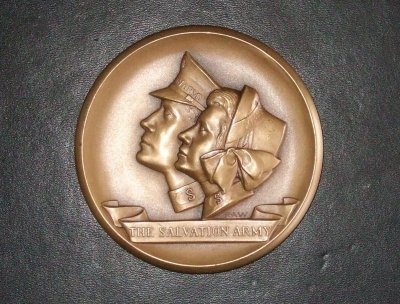 The_Salvation_Army_cap_and_bonnet.JPG