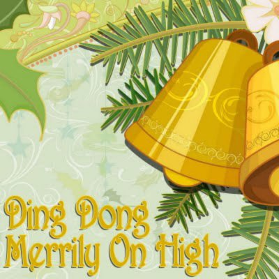 Ding_Dong_Merrily_on_High_front_1_.jpg