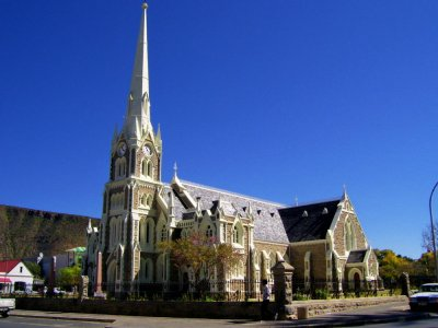 Dutch_Reformed_Church__Graaff_Reinet.jpg