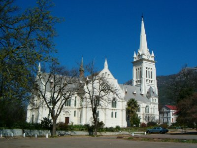Dutch_Reformed_Church__Paarl.JPG
