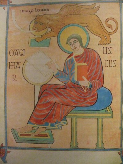 Frontispiece_to_Mark_s_gospel__Lindisfarne_Cultural_Centre.JPG