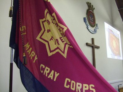 The_St_Mary_Cray_Salvation_Army_flag.JPG