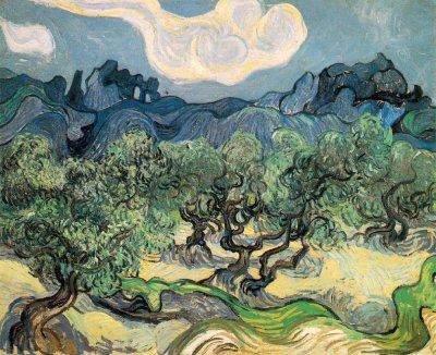 Vincent_van_Gogh__1853_1890____The_Olive_Trees__1889__2_.jpg
